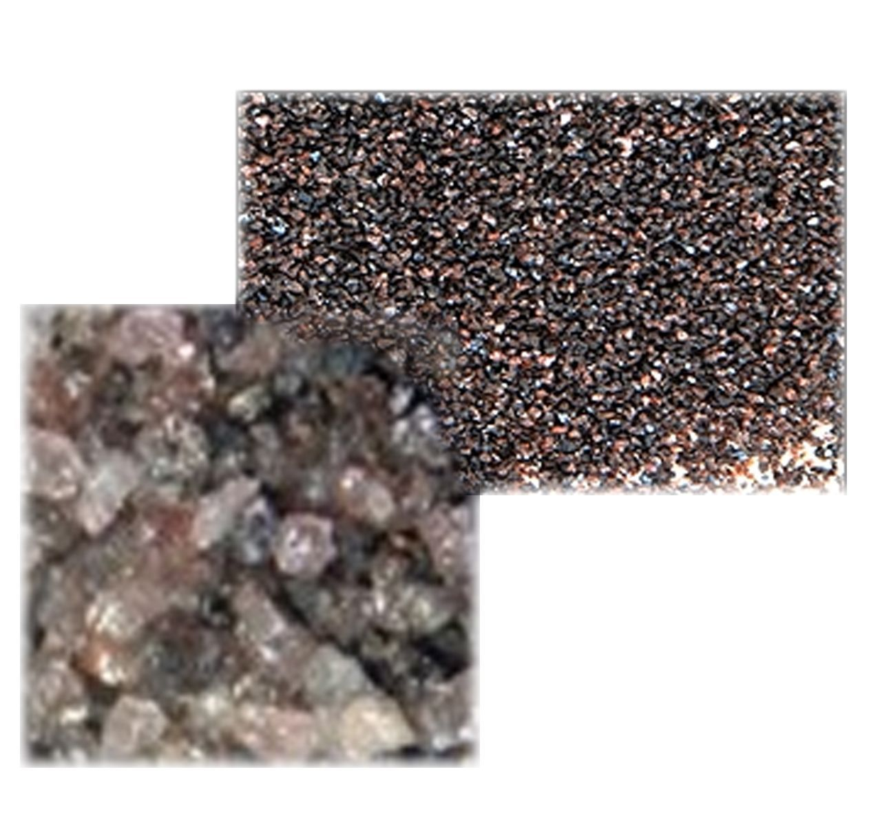 ABRASIVE-FOR-MARBLE-AND-GRANITE