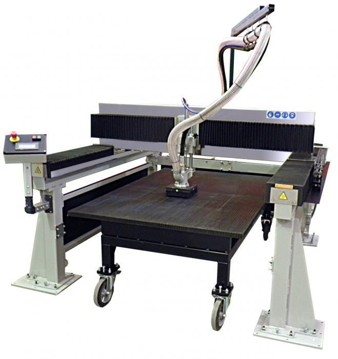 AUTOMATIC-BRIDGE-MA-1600