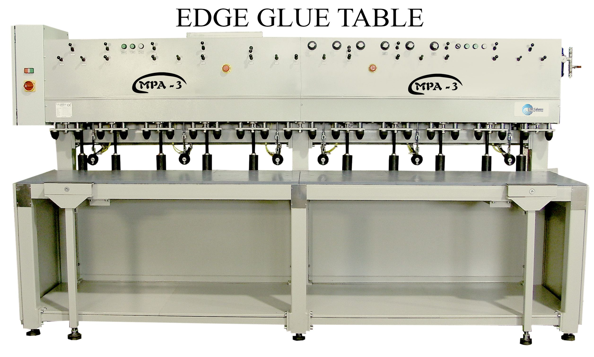 EDGE-GLUE-TABLE